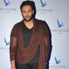 Celebs At Grey Goose Style Du Jour Fashion Event 2013