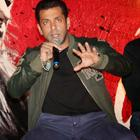 Salman Khan Unveil the Jai Ho Movie First Look Trailer