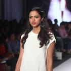 3rd Edition Of India Resortwear Fashion Week 2013 Last Day Shows