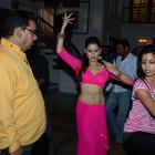 Meinu Ek Ladki Chahiye Movie Item Song Stills