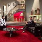 Akshay Kumar On Koffee With Karan Show