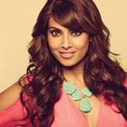 New Stills From Bipasha Basu's Photo Shoot For The Trunk Label