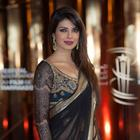 Priyanka Chopra The 2nd Fashionista Of 2013