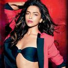 Deepika Padukone The 1st Fashionista Of 2013