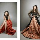 Kareena Kapoor Khan Is The The 3rd Fashionista Of 2013