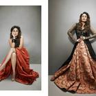 Kareena Kapoor Khan Is The The 3rd Fashionista Of 2013