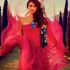 Sonam Kapoor - The 4th Fashionista Of 2013