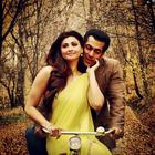 Tere Naina Song Pic From Bollywood Upcoming Movie Jai Ho