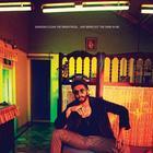 Ranveer Singh Full Photo Shoot For Filmfare January 2014 Edition