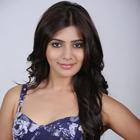 Samantha Ruth Prabhu New Latest Stills