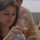 Beautiful Track From HaseeToh Phasee Song Zehnaseeb