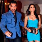 Now Special John Abraham And Priya Runchal Are Married Secretly