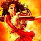 Bollywood 2014 Latest Movie's