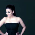 Aishwarya Spells Dark Magic In Kajal For Latest L'Oreal Paris Print Ad