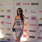 Stunning Celebs At 59th Idea Filmfare Pre-Awards Party