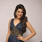 Telugu Actress Shraddha Das Latest Photo Stills
