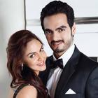 Best Bollywood Star Couple Photo Stills