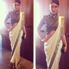 Kareena Kapoor Khan Spotted At Chaya Momaya