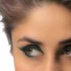 Kareena Kapoor Khan Shoots For A Kaajal Ad For Lakme Brand