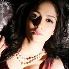 Komal Sharma Hot Photo Shoot Stills