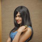 Adah Sharma Nice And Cool Photo Shoot Stills