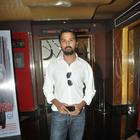 Celebs At Ankhon Dekhi Trailer Launch Event