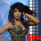 Priyanka Chopra In Gunday Movie Song 'Asalaam-E-Ishqum' Stills