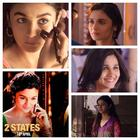 Two States Movie Latest Pics And Posters