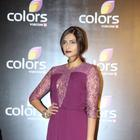 Sonam Kapoor And Ayushmann Khurrana At Annual Colors Party