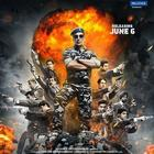 Bollywood New Upcoming Movie's Latest Poster