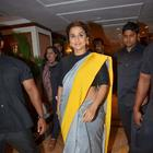 Vidya Balan And Malaika At Indian Film Festival Of Melbourne Press Conference