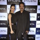 Bollywood Celebs Attend Stylista Bash In Honour Of Wendell Rodricks