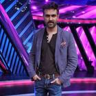 Shilpa Shetty And Harman Baweja Promotes Dishkiyaoon On Boogie Woogie Set
