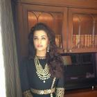 Aishwarya Rai At Delhi For Launch Of Kalyan Jewelers Launch Apparence