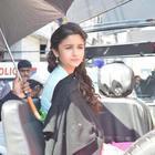 Alia Bhatt On The Sets Of Humpty Sharma Ki Dulhania