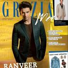 Bollywood Celebs Graced On Different Magazine Covers April 2014 Edition