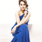 Sonakshi Sinha Photo Shoot For CineBlitz April 2014 Issue
