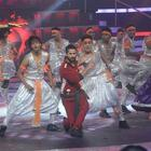 Shahid Kapoor At The Finale Of Fbb Femina Miss India 2014