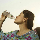 Limca Ad 2014 Kareena Kapoor Khan Latest Stills