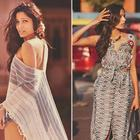 Freida Pinto Is The New Face Of Free People