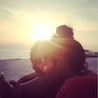 Sonam's Exotic Maldvies Vacation