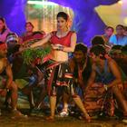 Madhurima Latest Photos From Kotha Janta Movie