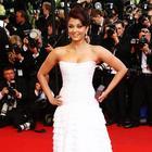 Top 5 Looks Of Aishwarya Rai Bachchan At Cannes Film Festival