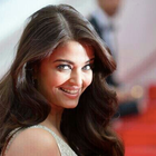 Aishwarya Rai Bachchan At 'The Search Premiere At Cannes 2014