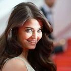 Aishwarya Rai Bachchan At 'The Search Premiere At Cannes 2014