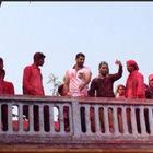 Daawat-E-Ishq Movie Aditya And Parineeti Play Holi
