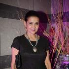 Hot Celebs At The Great Indian Wedding Book Launch Event