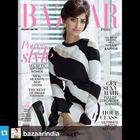 Bollywood Celebs On Covers Magazine July 2014 Edition