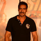 Ajay, Kareena, Rohit At The Trailer Launch Of Singham Returns
