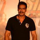 Ajay, Kareena, Rohit At The Trailer Launch Of Singham Returns